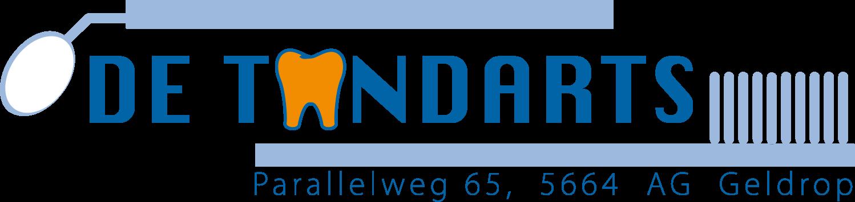 Tandartsgeldrop.nl